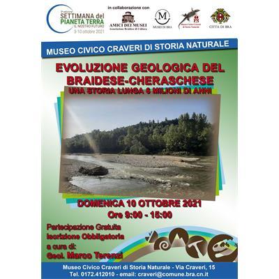 locandina_evoluzione_geologica_braidese