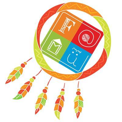 logo_famu